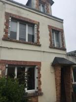 Achat Maison 3 pièces Le Havre