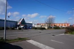 Location Commerce Roncq