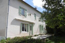 Achat Maison 10 pièces Pouilly en Auxois