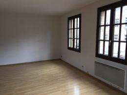 Location Appartement 3 pièces Lannoy