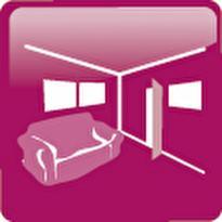 Achat Appartement 5 pièces Nouzonville