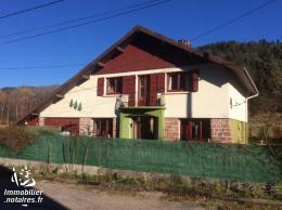 Achat Maison 6 pièces Granges sur Vologne
