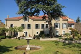Achat Maison 14 pièces Vernoux en Vivarais