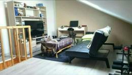 Achat Appartement 4 pièces Veynes