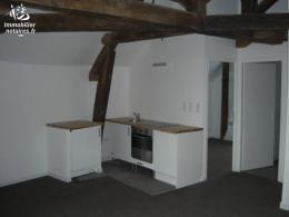 Location Appartement 3 pièces Vertou