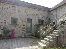Appartement Nesles la Gilberde &bull; <span class='offer-area-number'>66</span> m² environ &bull; <span class='offer-rooms-number'>3</span> pièces