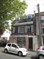 Location Appartement 2 pièces St Leu la Foret