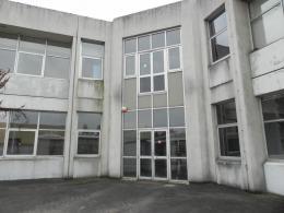 Achat Bureau Serifontaine
