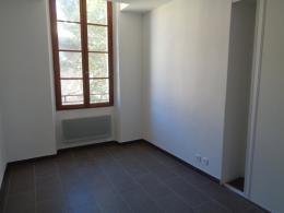Achat Appartement 4 pièces Salernes