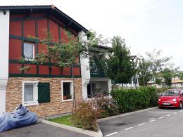 Location Appartement 3 pièces St Pierre D Irube