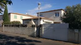 Location Maison 4 pièces Agde