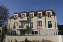 Achat Appartement 4 pièces Chambly
