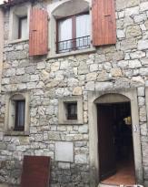 Achat Maison 3 pièces Vallon Pont d Arc