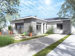Achat Maison+Terrain Mauves