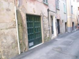 Location studio L Escarene
