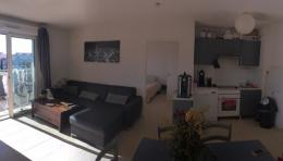 Achat Appartement Aimargues