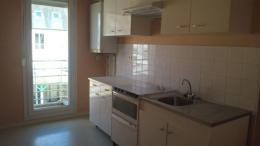 Achat Appartement 2 pièces St Erblon