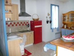 Location Appartement 3 pièces Villeneuve les Avignon
