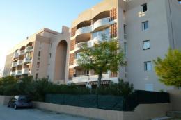 Achat Appartement 3 pièces Bagnols en Foret