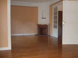 Location Appartement 3 pièces Blois