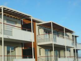 Achat Appartement Ploermel