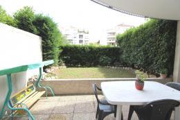 Achat Appartement 3 pièces Lyon 09