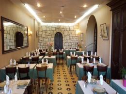 Achat Hôtel particulier 15 pièces Beauville