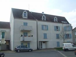 Appartement Crecy la Chapelle &bull; <span class='offer-area-number'>32</span> m² environ &bull; <span class='offer-rooms-number'>2</span> pièces