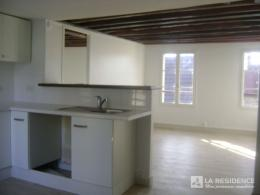 Location Appartement 3 pièces Magny en Vexin