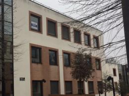 Location Appartement 8 pièces Jouy en Josas