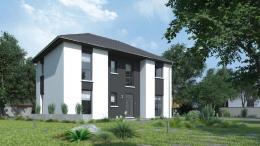 Achat Maison 6 pièces Raedersheim