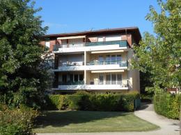 Location Appartement 3 pièces Varces Allieres et Risset