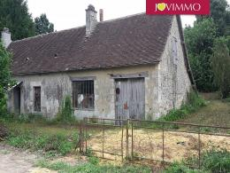 Achat Maison 2 pièces Neufchatel en Saosnois