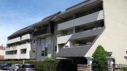 Location Appartement Montlucon