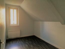 Location Appartement 2 pièces Combourg