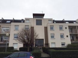 Location Appartement 3 pièces Hoenheim
