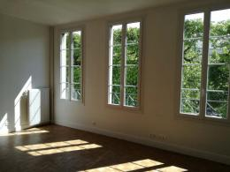 Location Appartement 2 pièces Versailles