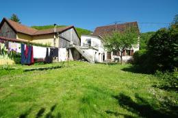 Maison La Broque &bull; <span class='offer-area-number'>170</span> m² environ &bull; <span class='offer-rooms-number'>6</span> pièces