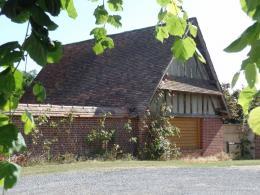 Achat studio Auneuil
