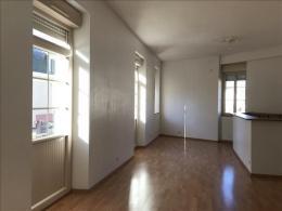Location Appartement 3 pièces Segre