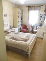 Appartement Lyon 01