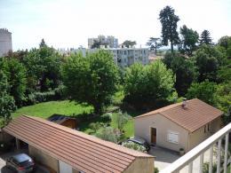Achat Appartement 3 pièces Romans sur Isere