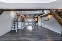 Achat Appartement 4 pièces Faverges