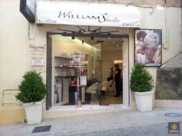 Achat Commerce St Tropez