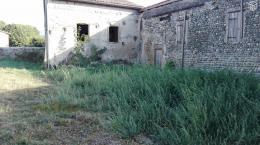 Achat Maison St Paul les Romans