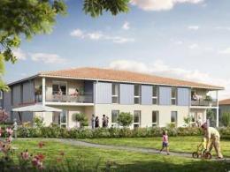 Achat Appartement 3 pièces Nieul sur Mer