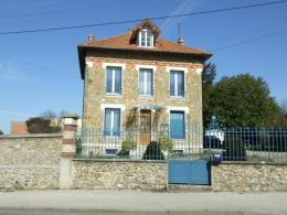 Location Maison 7 pièces La Ferte sous Jouarre