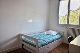Location Appartement 3 pièces St Martin d Heres
