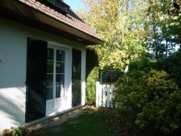 Location Maison 7 pièces Chavenay