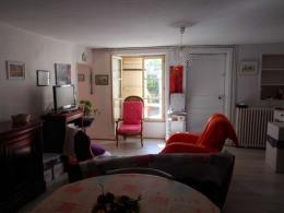 Location Maison 3 pièces Melle